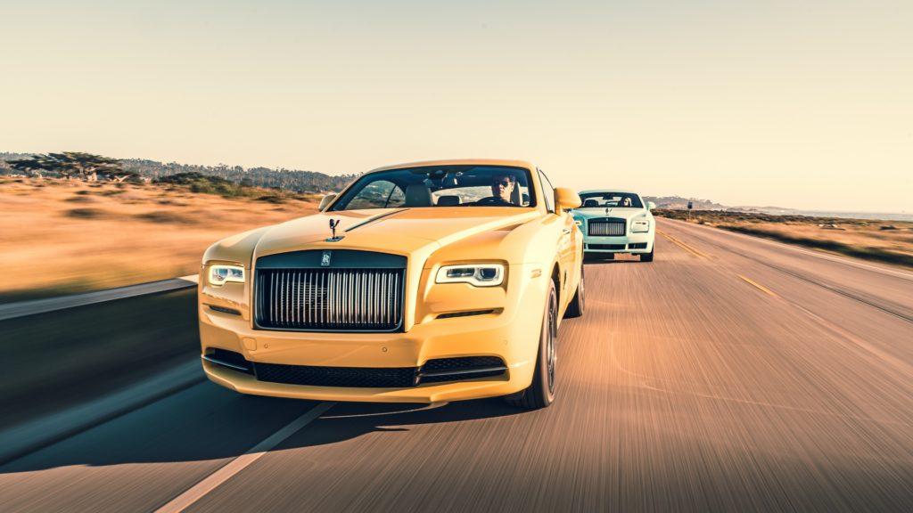 Rolls-Royce-Wraith-Black-Badge-in-Semaphore-Yellow-02.jpg