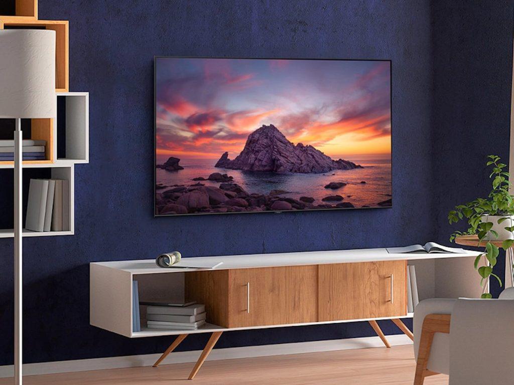 Samsung-Q60T-QLED-HDR-Smart-TV-02-1200x900.jpg