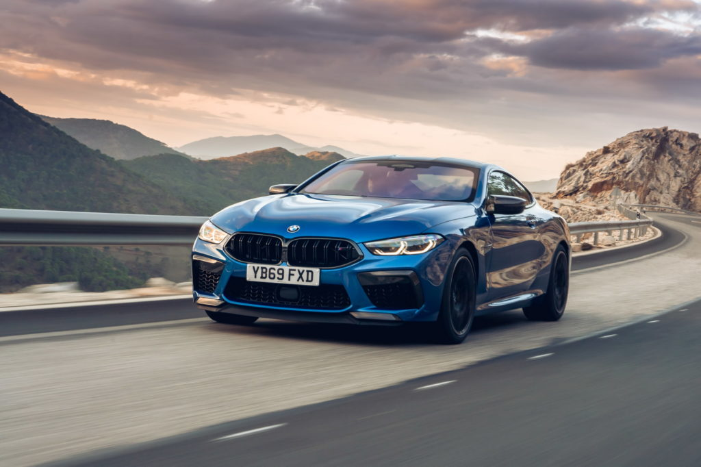 The-new-BMW-M8-Competition-Models-UK-42.jpg