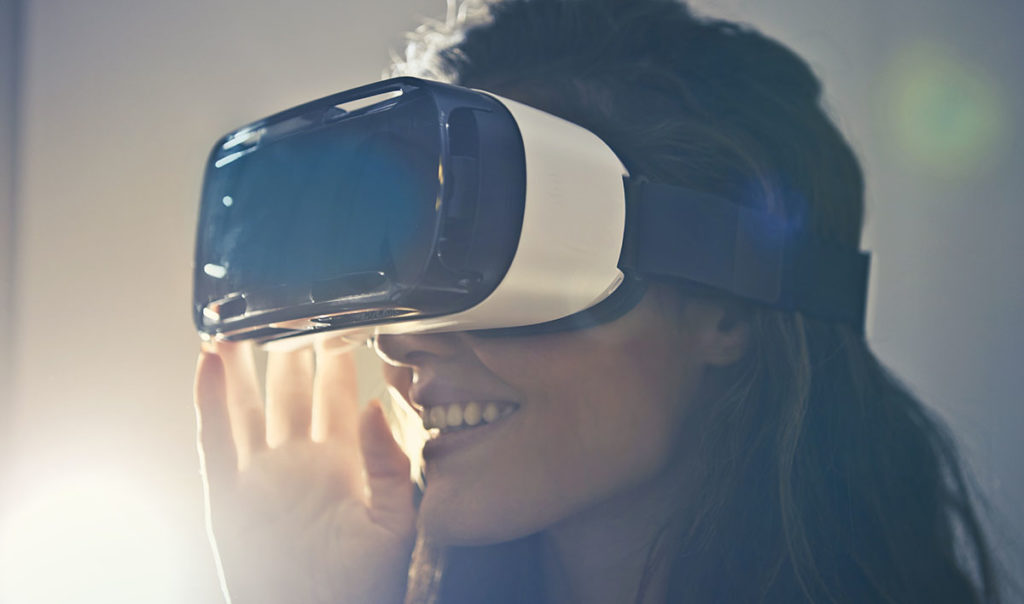 Using-vr-to-engage-customers.jpg