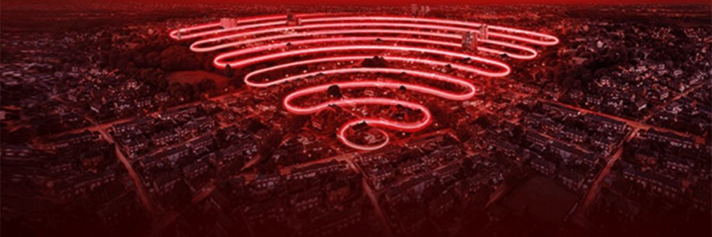 Vodafone-Wi-Fi-image-PR.jpg