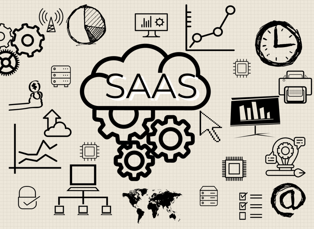 all-you-want-to-know-about-saas.png