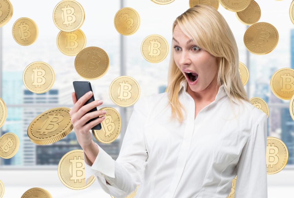 bitcoin-revolution-app-scam1.jpg