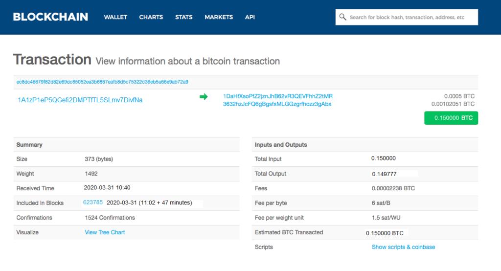 bitcoin-transactino.png