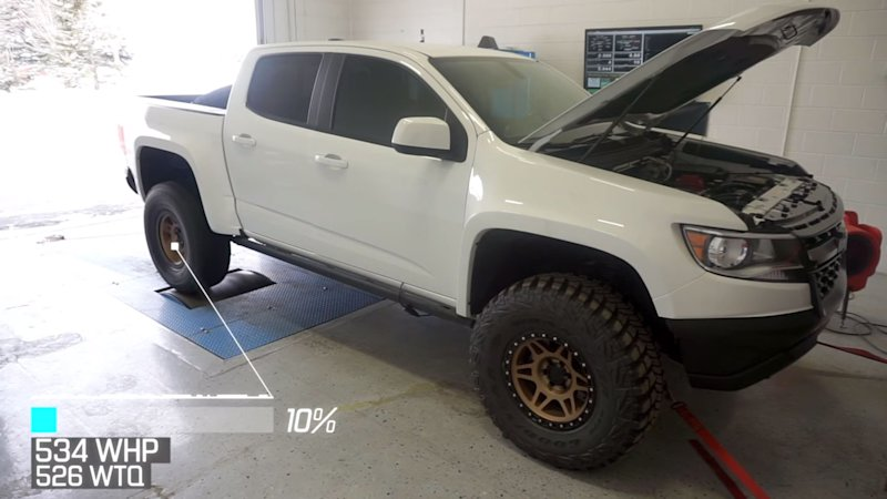 chevy_colorado_zr2_lt4_swap_lingenfelter_current_performance.jpg
