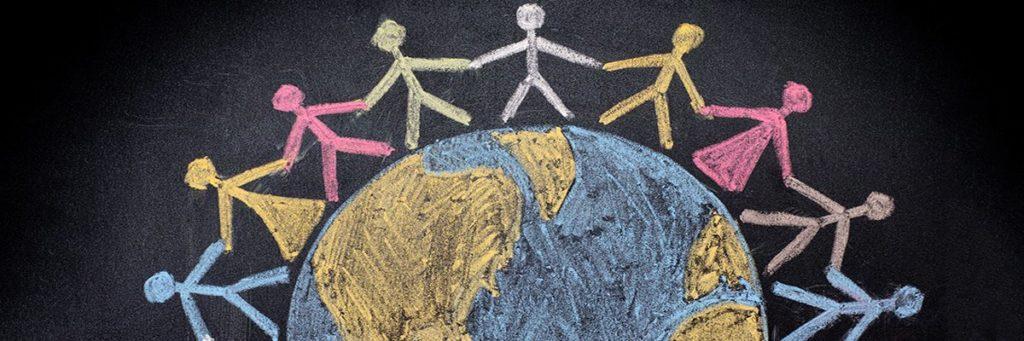 collaboration-world-people-adobe.jpeg