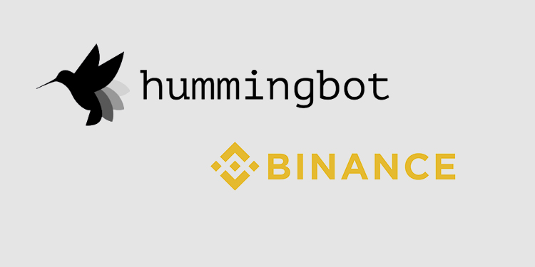 hummingbot-binance.jpg