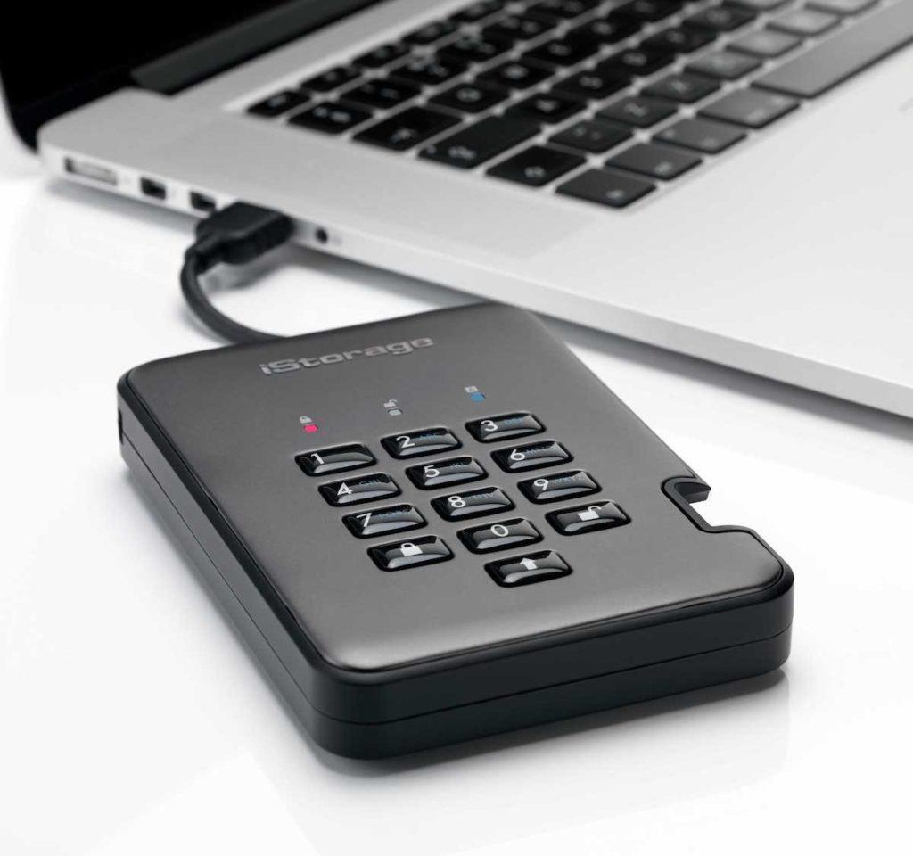 iStorage-diskAshur-PRO2-Secure-Hard-Drive-01-1200x1125.jpg