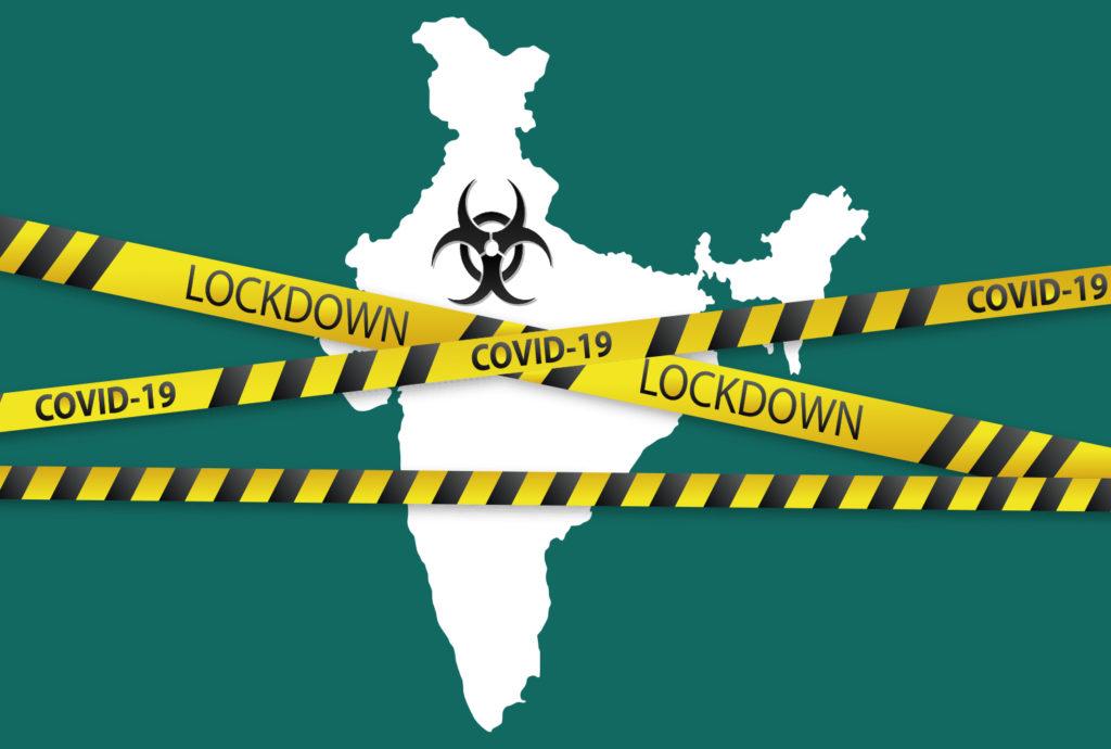 india-lockdown-covid-19.jpg