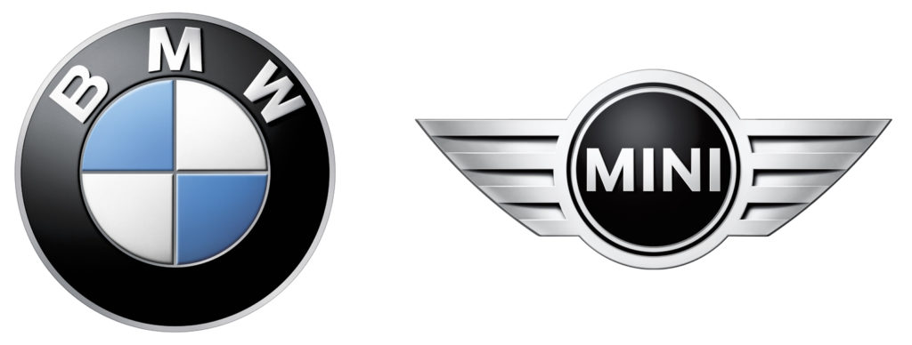 logo_bmw_mini.jpg