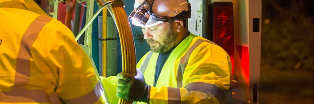 openreach-engineer-broadband-PR.jpg