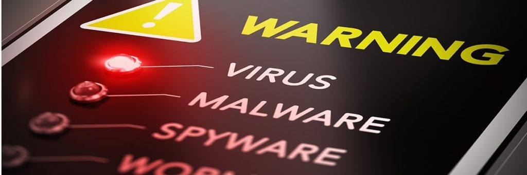 security-malware-spyware-worm-virus-adobe.jpeg