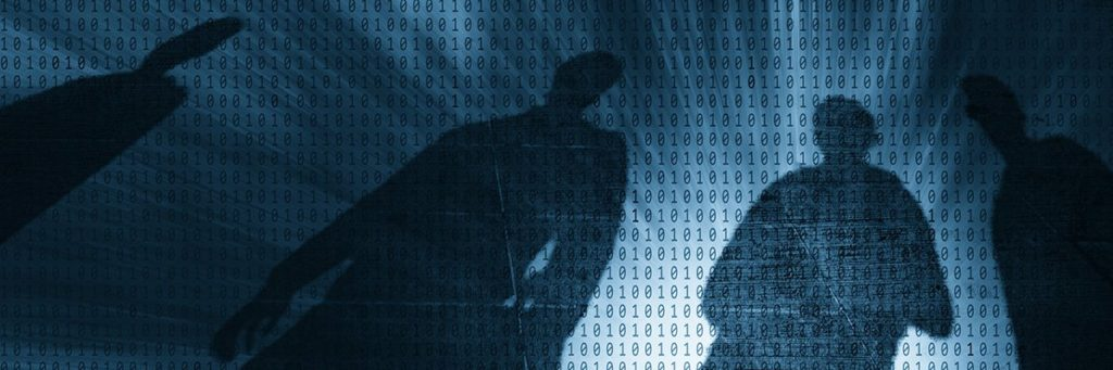 security-threat-shadows-adobe.jpg