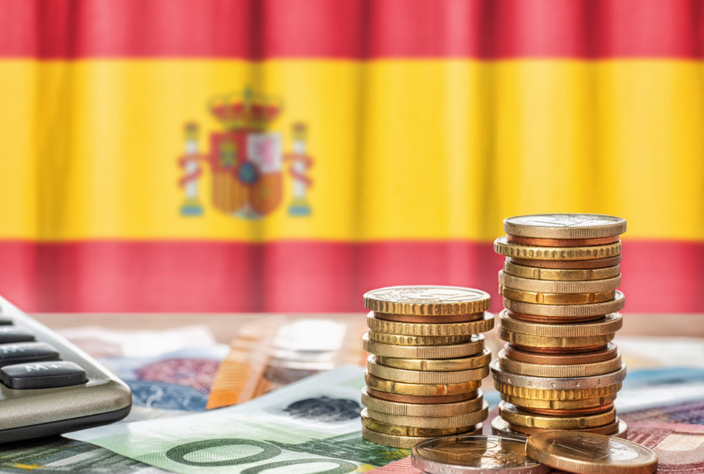spain-tax-authority-sending-letters-to-crypto-owners.jpg