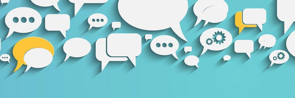 speech-bubbles-unified-communications-2-adobe.jpg
