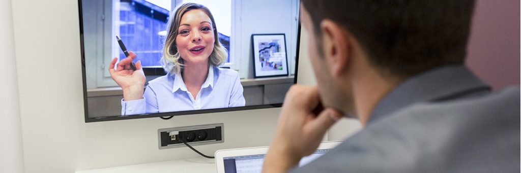 video-conference-one-to-one-fotolia.jpg