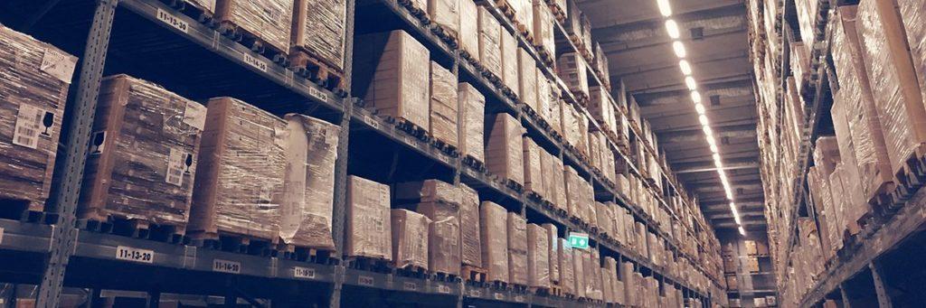 warehouse-shelves-adobe.jpg