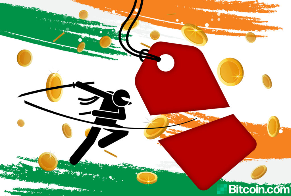 where-to-buy-bitcoin-in-india-exchanges-slash-fees.jpg