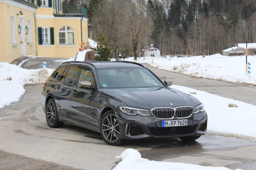 2020-BMW-M340i-Touring-test-drive-23.jpg