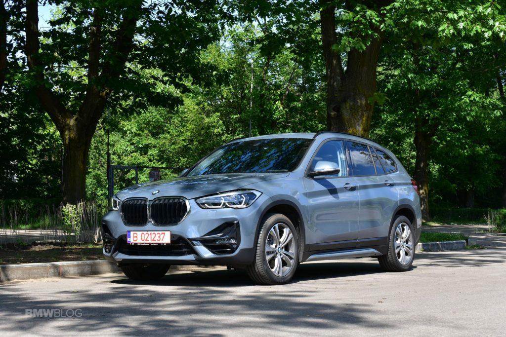 2020-BMW-X1-xDrive20i-67.jpg