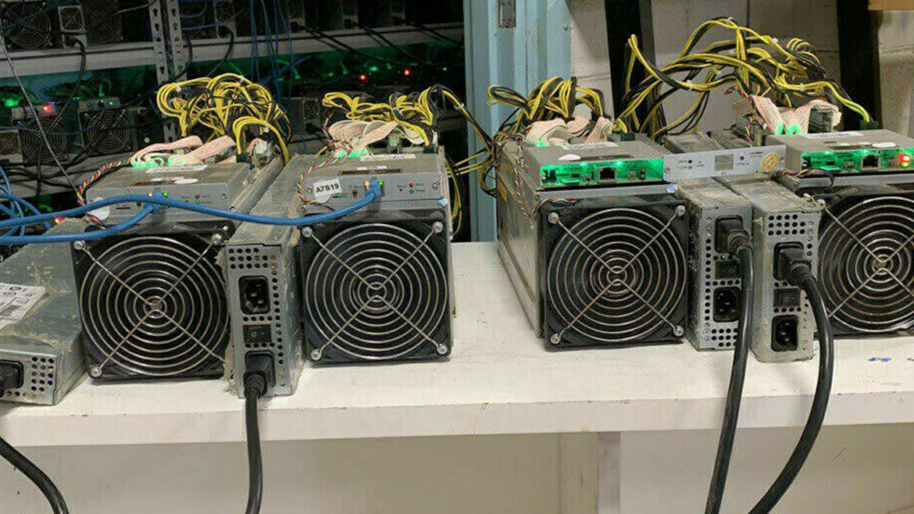 45-older-generation-bitcoin-miners-are-unprofitable-after-the-reward-halving.jpg
