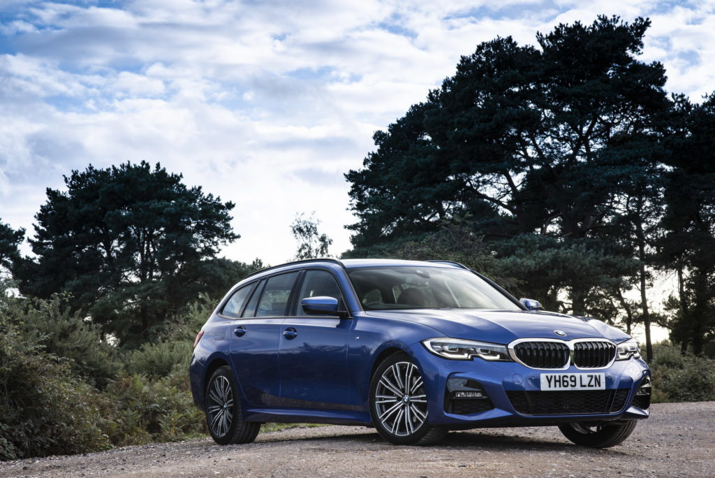 BMW-3-Series-Touring-G21-UK_58.jpg