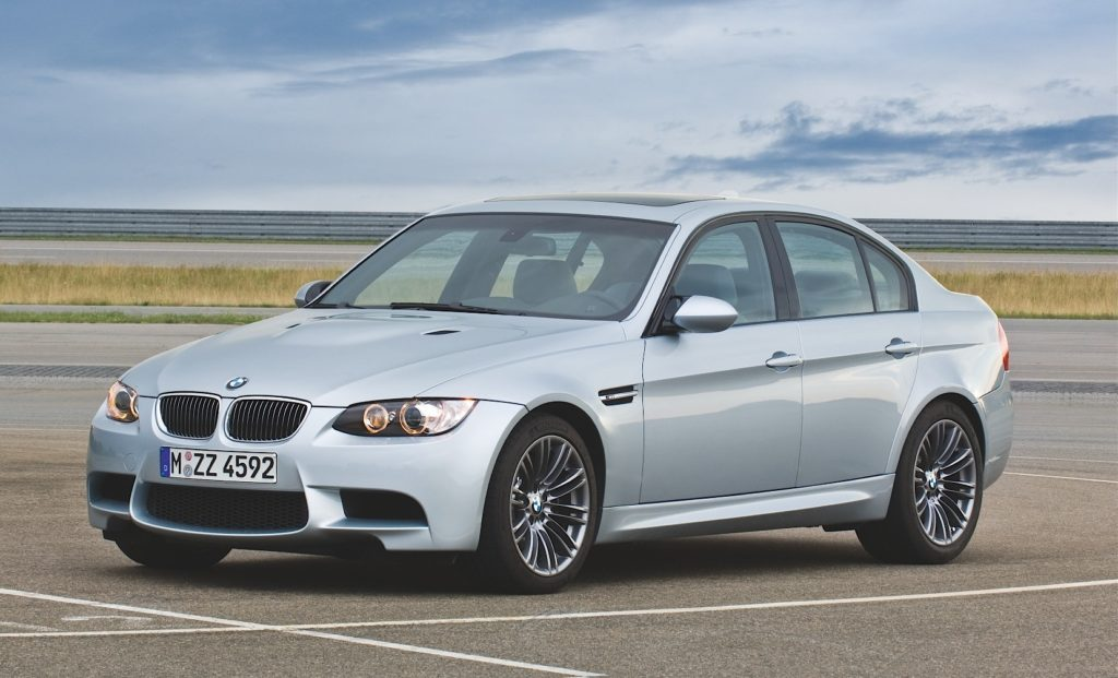 BMW-E90-M3-Sedan.jpg