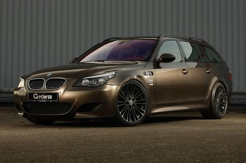 BMW-G-Power-M5-Touring-Hurricane-RR-04.jpg