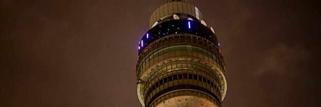 BT-Tower2-BT.jpg
