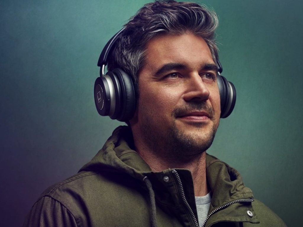 Dali-IO-6-Immersive-Noise-Canceling-Headphones-01-1200x900.jpg
