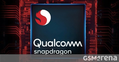 Details on upcoming Snapdragon 6-series chipset with 5G leak