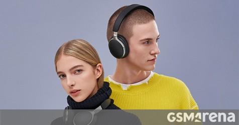 Meizu-HD60-ANC-headphones-arrive-with-Sony-powered-noise-cancellation.jpg