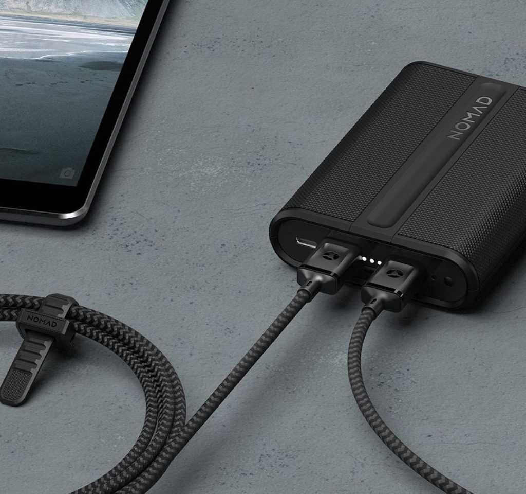 NOMAD-PowerPack-Trackable-Power-Bank-01-1200x1125.jpg