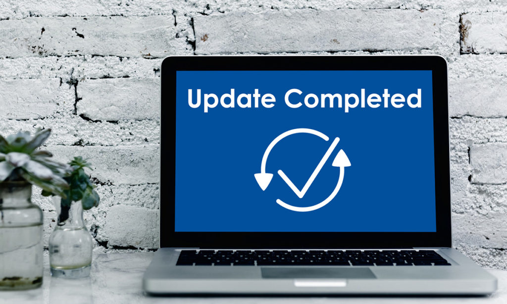 Software-update.jpg