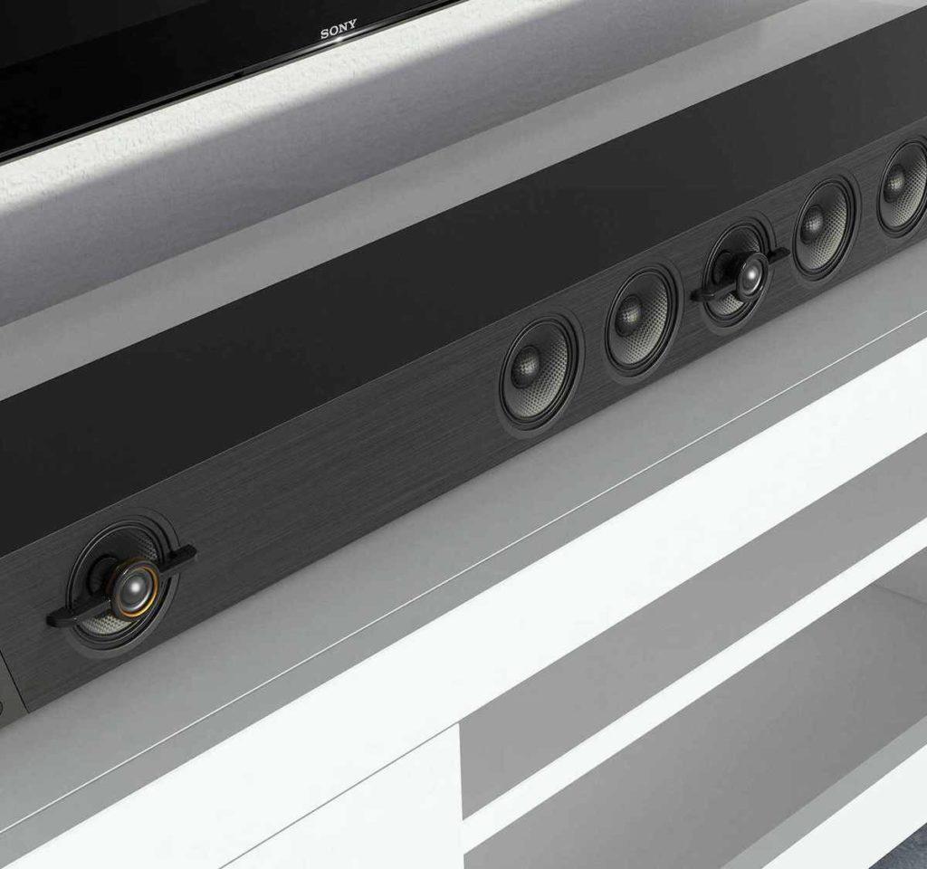 Sony-HT-ST5000-Dolby-Atmos-Soundbar-01-1200x1125.jpeg