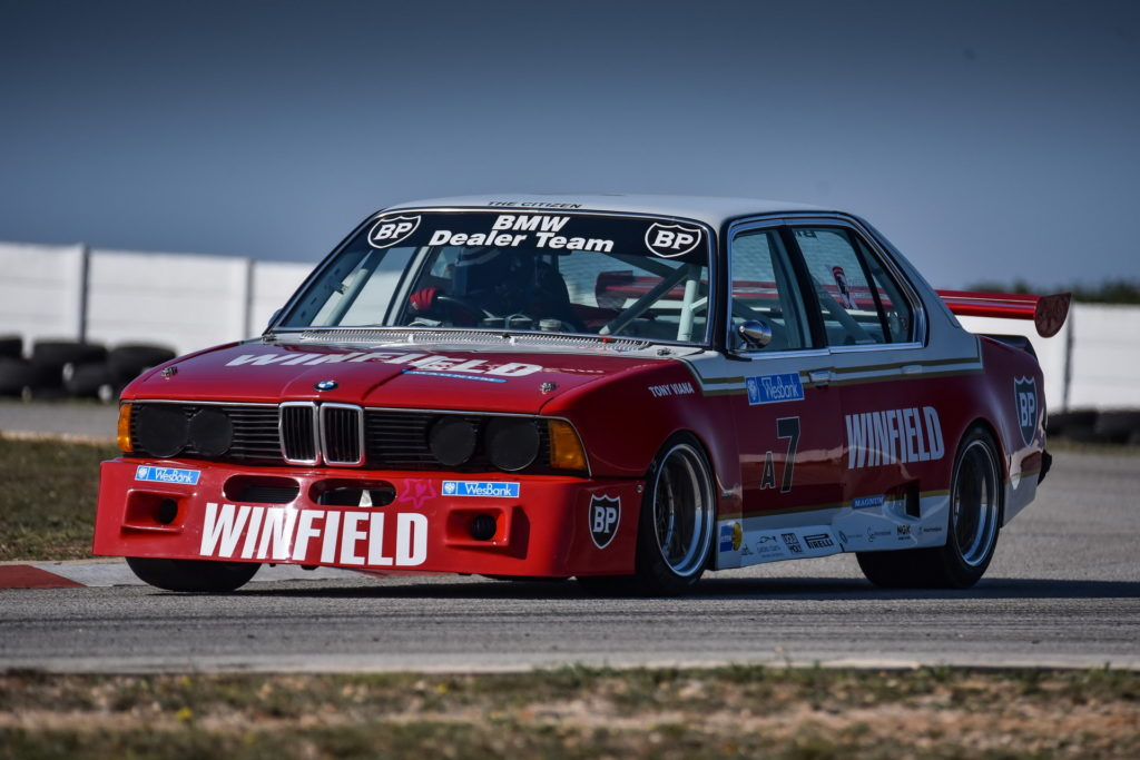 The-E23-BMW-745i-Winfield-race-car-32.jpg
