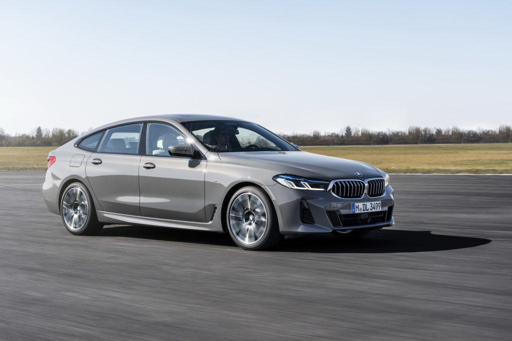 The-New-BMW-640i-xDrive-GT-G32-LCI-3.jpg