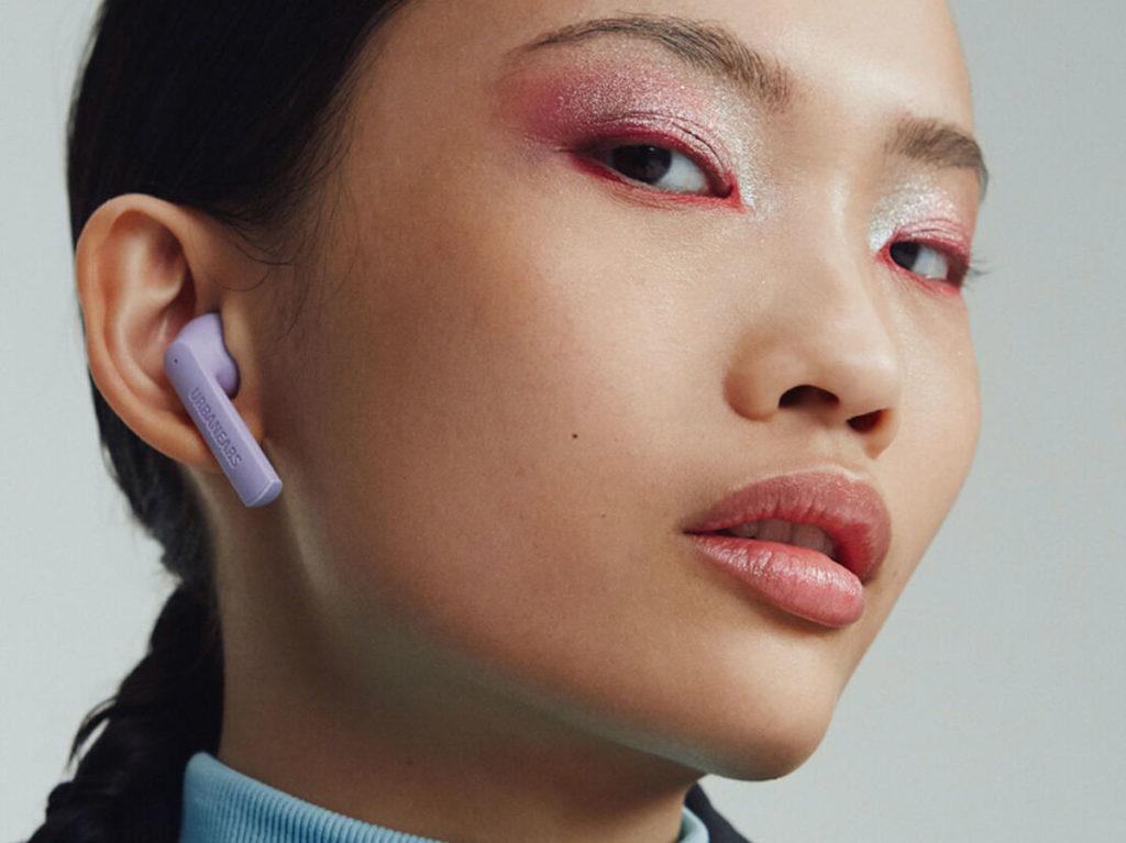 Urbanears-Luma-Splash-Resistant-Earbuds-New-001-1200x899.jpg