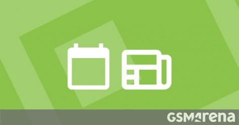 Week-20-in-review-Poco-F2-Pro-is-here-huge-iPhone-12-leak-Pixel-4a-tested.jpg