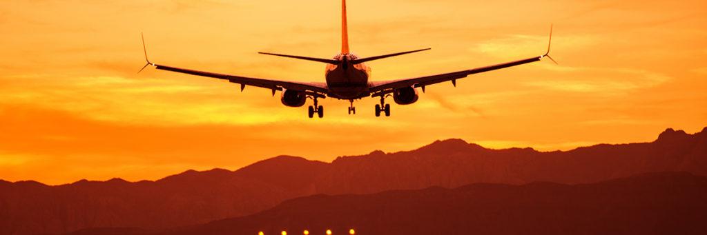 aircraft-landing-plane-travel-adobe.jpeg