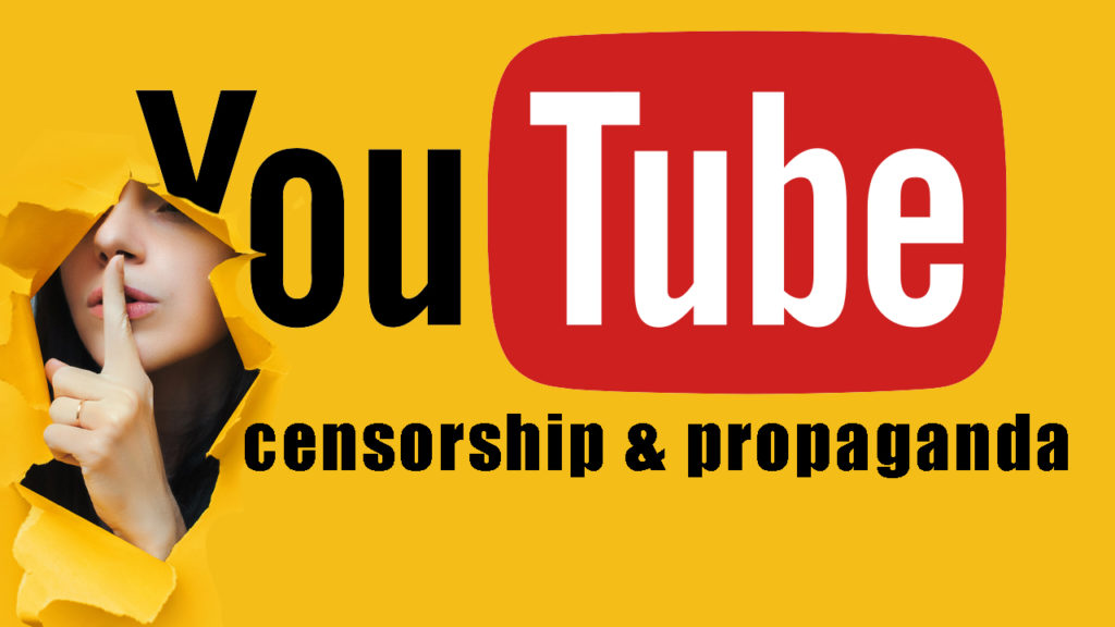 bitcoin-coms-mining-video-censored-the-tale-of-youtubes-blatant-censorship-and-propaganda.jpg