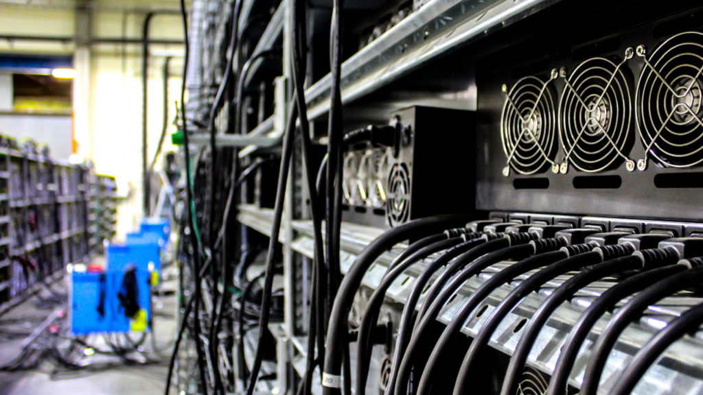 bitcoin-hashrate-slides-33-since-halving-difficulty-drops-issues-in-sichuan-china.jpg