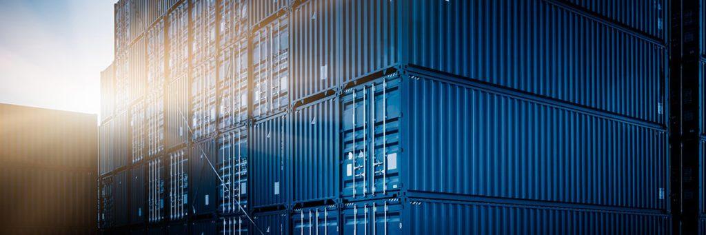 blue-container-adobe.jpg
