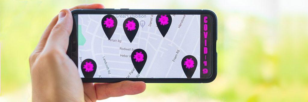 corona-covid-19-contact-tracing-app-2-adobe.jpg