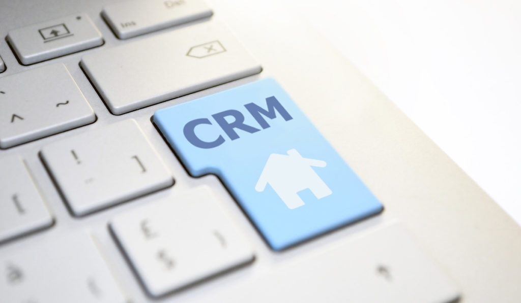 crm-for-real-estate-agents.jpg