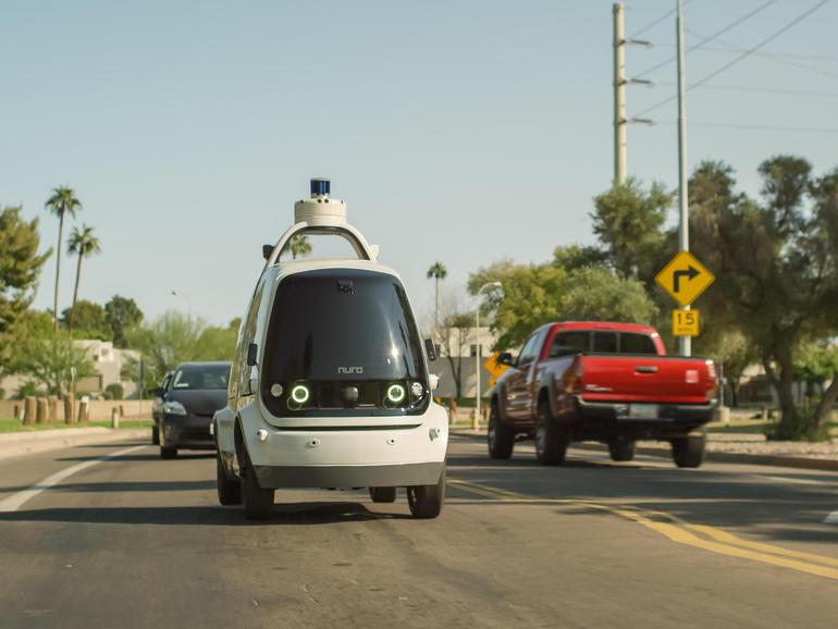 nuro-driving-in-traffic.jpg