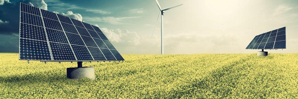 solar-wind-electricity-Fotolia.jpg