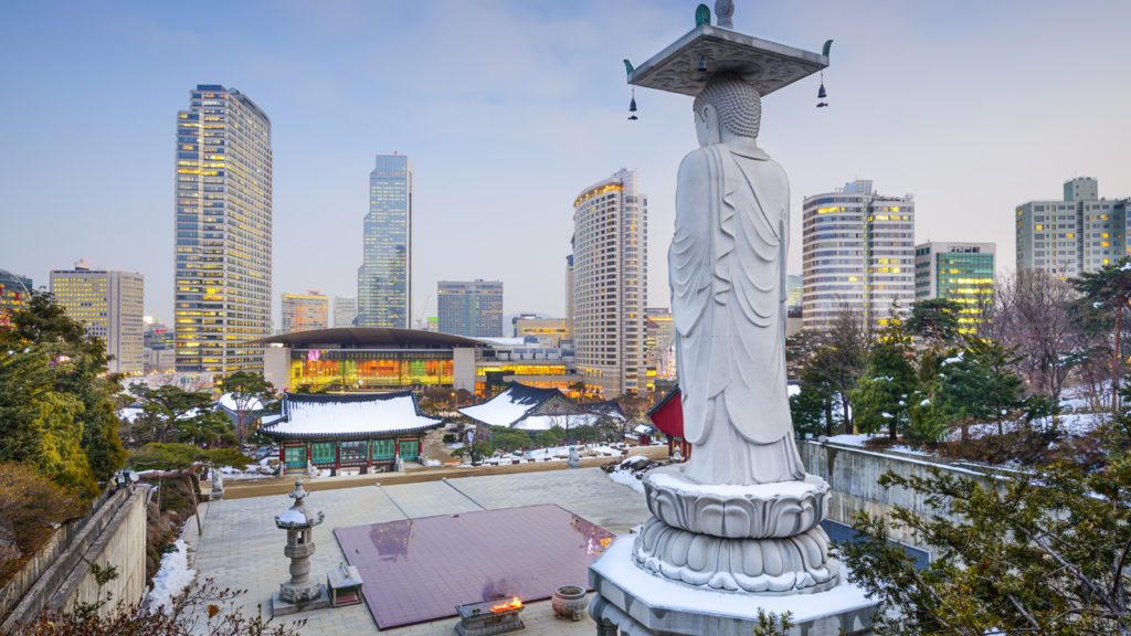 south-korea-to-start-taxing-bitcoin-profits-in-2021.jpg