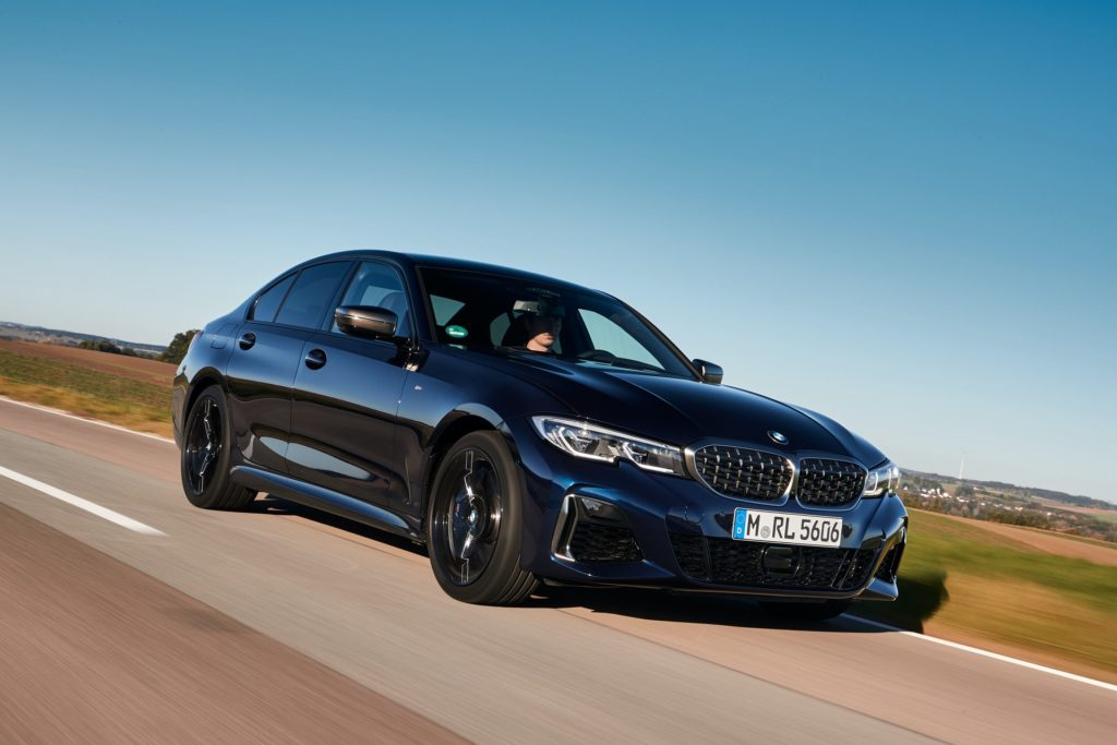 2019-BMW-M340i-xDrive-review-test-drive-14.jpg