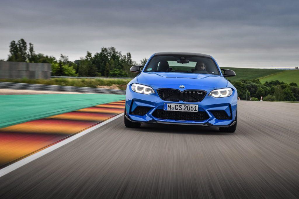 2021-BMW-M2-CS-Misano-Blue-17.jpg
